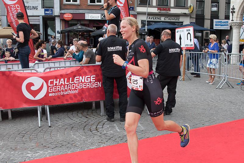 challenge-geraardsbergen-Stefaan-2058.jpg