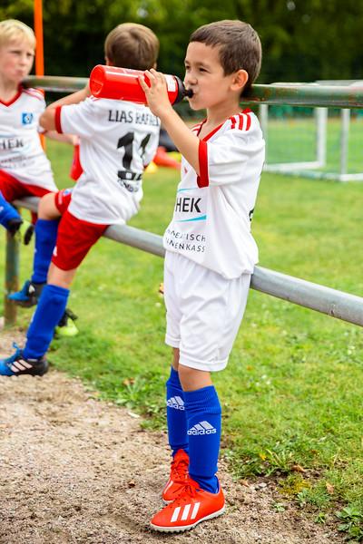 Feriencamp Schwarzenbek 30.07.19 - b (31).jpg