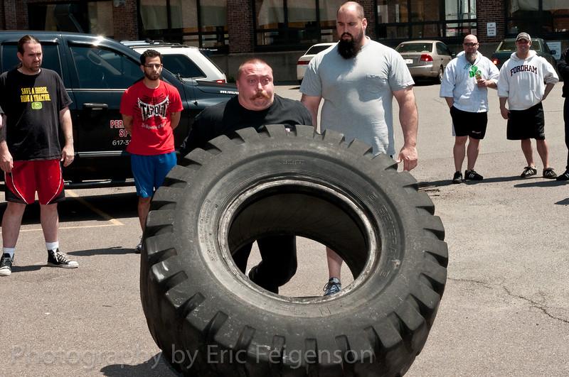 TPS Training Day 5-21-2011__ERF2894.jpg