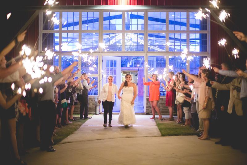 2017-06-24-Kristin Holly Wedding Blog Red Barn Events Aubrey Texas-313.jpg