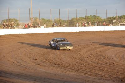 West Texas Raceway 4.30.21