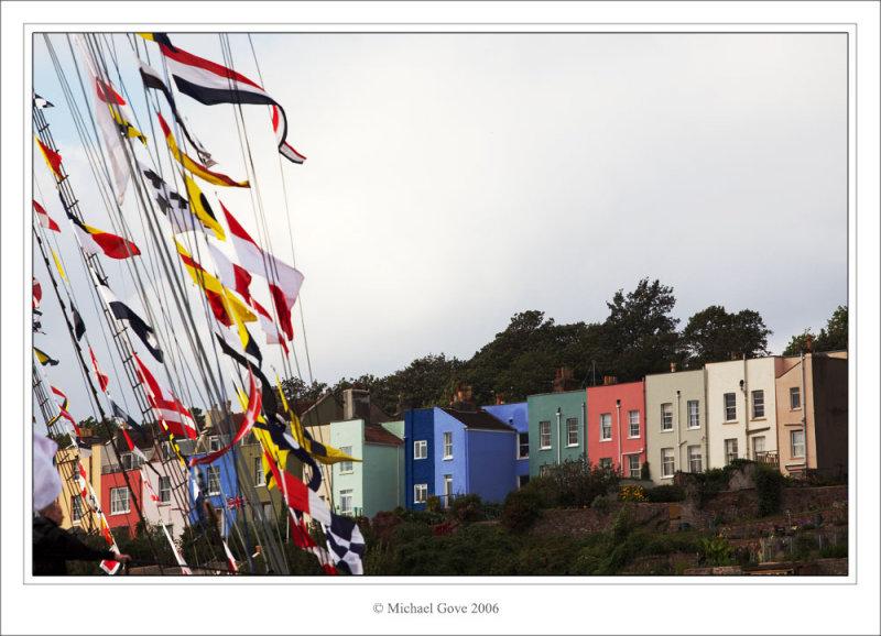 Flagged houses (68351502).jpg