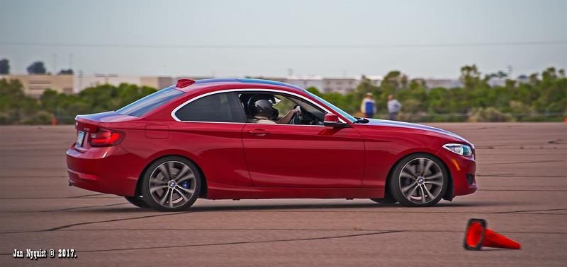 BMW-red-1860.jpg