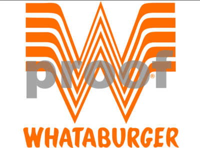 whataburger-locations-offer-several-december-promotions-to-benefit-east-texas-food-bank