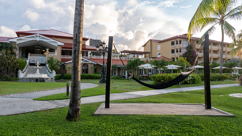 Saint-Lucia-Sandals-Grande-St-Lucian-Resort-Property-15.jpg