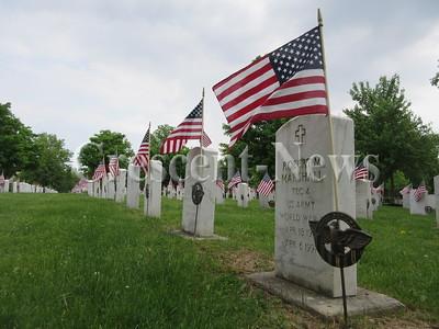 05-25-16 NEWS Riverside veterans section