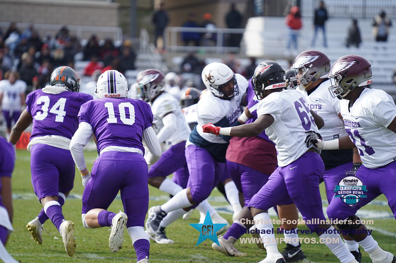 2019 Queen City Senior Bowl-01206.jpg