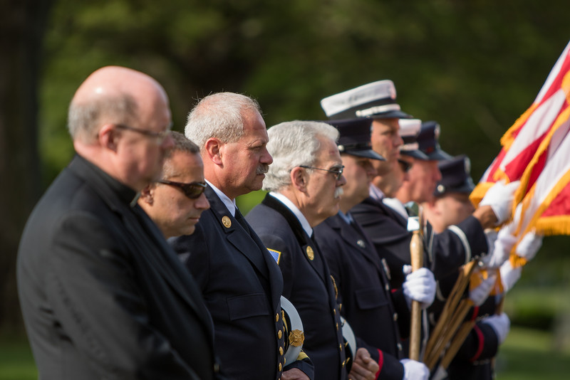 6-12-2016 Firefighter Memorial Breakfast 137.JPG