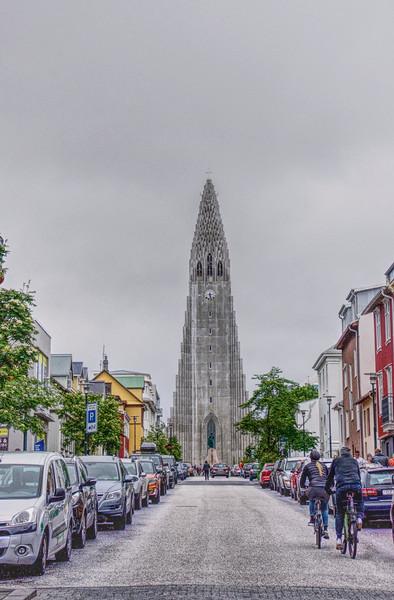 Iceland 2916.jpg