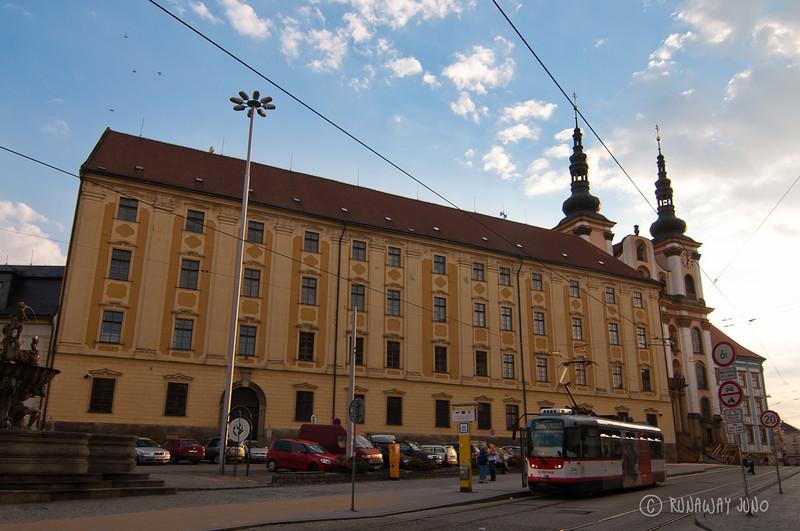 Olomouc-Czech-Republic-3976.jpg