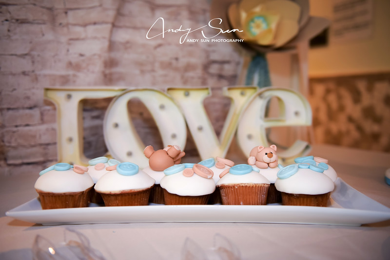 Baby Shower Photography by Andy Sun Photography 187.jpg