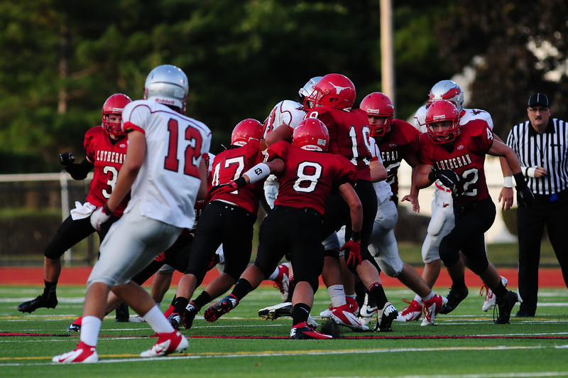 Lutheran-West-vs-Hawken-at-Alumni-Field-Artificial-Turf-1st-2012-08-31-026.JPG