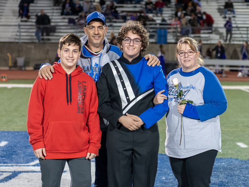 LV2019_SeniorNight-79.jpg