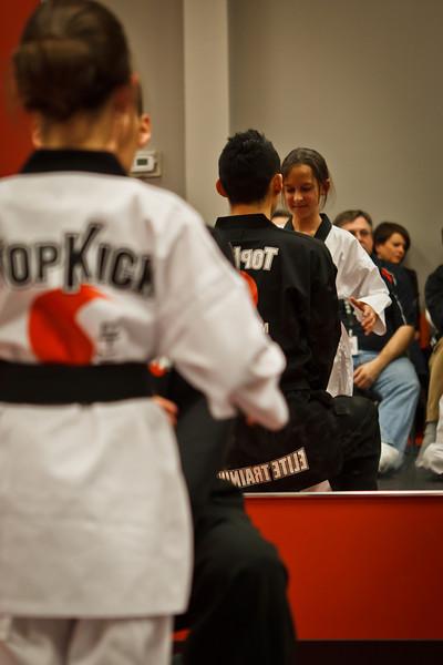 Black Belt-41
