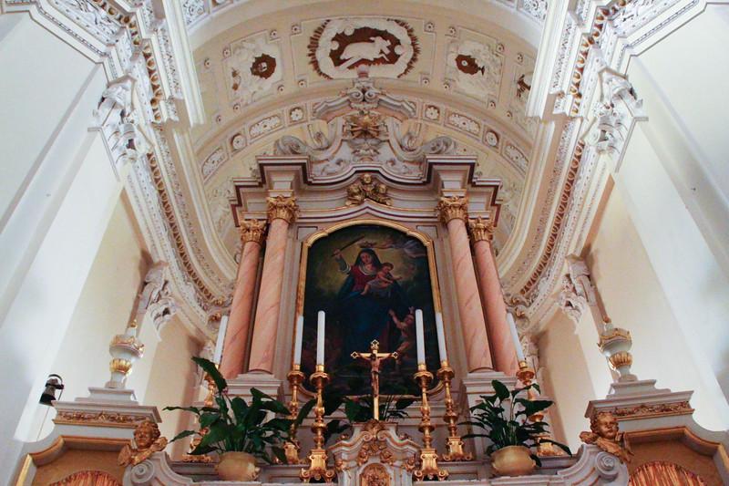 Monterosso Churches-106.jpg