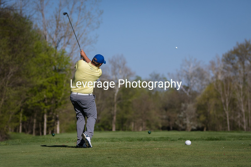 HHS Golf 20180507 173941 8752.jpg