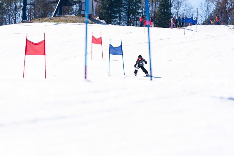 56th-Ski-Carnival-Sunday-2017_Snow-Trails_Ohio-2514.jpg