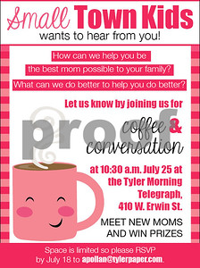 tyler-paper-hosting-2-events-for-east-texas-families