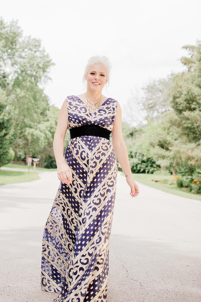 Simona _ outdoor fashion  (4).jpg