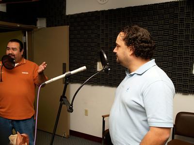 2006 KHOY Radiothon