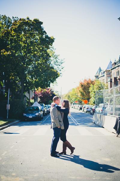 Ashley and Matt Engagement-65.jpg