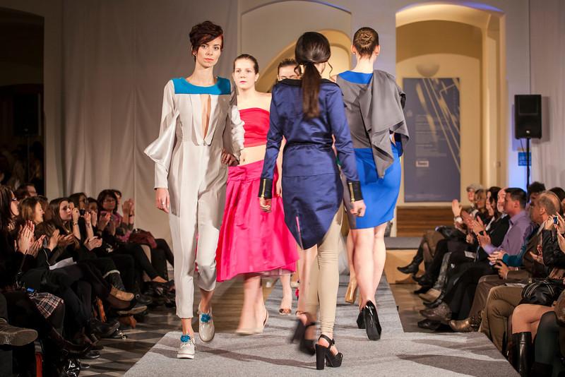 fashion-105.jpg