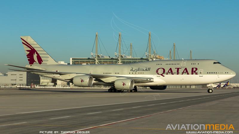 A7-HHE_Qatar-Amiri-Flight_B748-BBJ_MG_2628.jpg