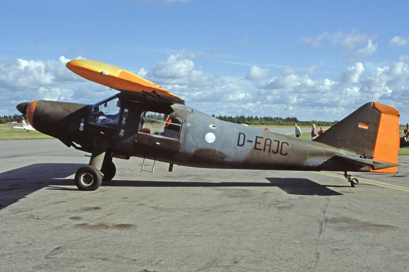 D-EAJC-DornierDo-27B-1-Private-EKVJ-1998-06-13-FB-13-KBVPCollection.jpg