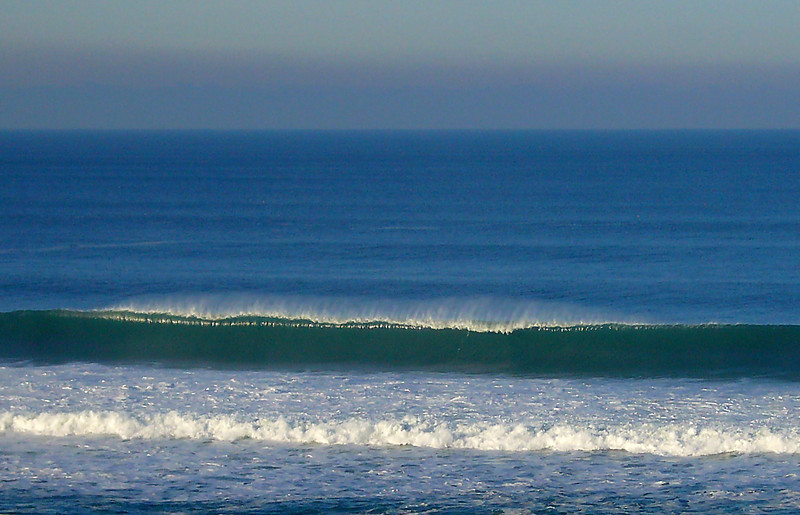 PacificOceanWaves03.jpg