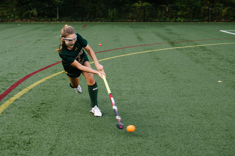 ah_191002_GA_FIELD_HOCKEY_0006