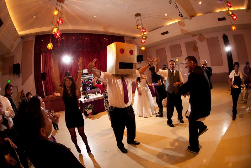 2011-11-11-Servante-Wedding-743.JPG