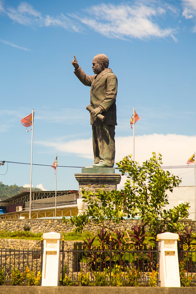 Timor Leste-18.jpg