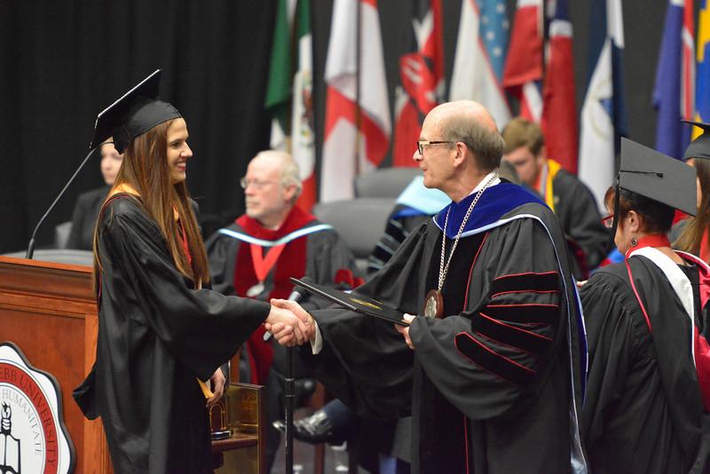 Weavil_Spring_Graduation (25 of 28).jpg