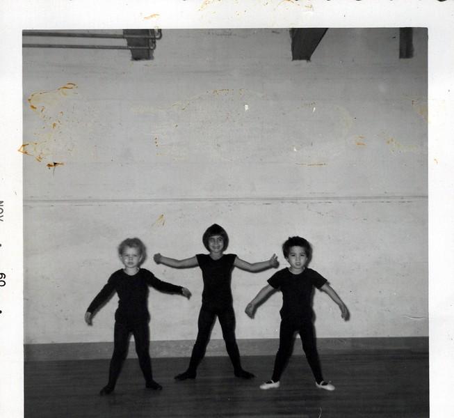 Dance_2978_a.jpg