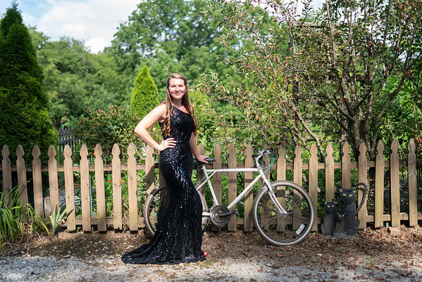 Madison Prom 2020