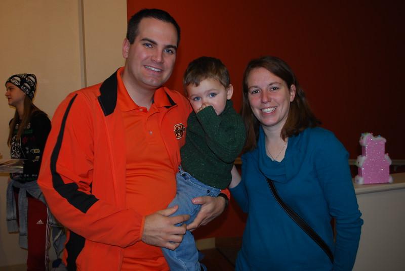 Brett & Erin Clark with Gavin Clark.JPG