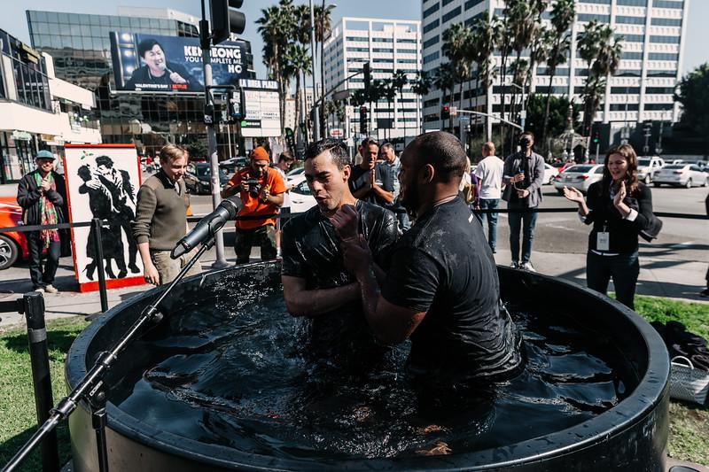 2019_02_24_Baptism_12pm_AE_-109.jpg