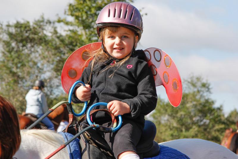 SIRE Ride-a-thon 2013-6283.jpg