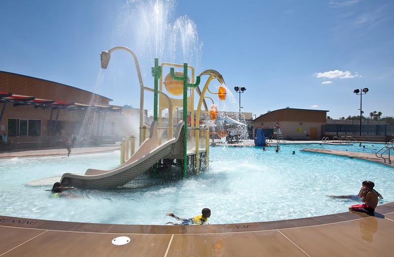 doolittle-pool-082915-78.jpg