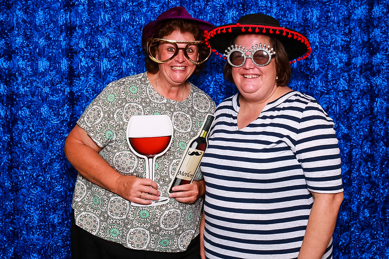 Photo Booth, Gif, Ladera Ranch, Orange County (226 of 279).jpg