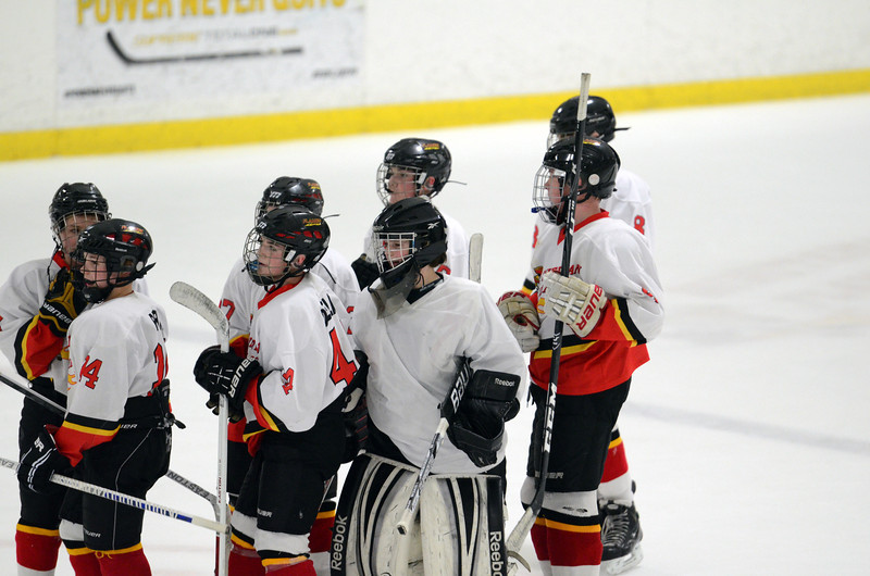 130223 Flames Hockey-221.JPG