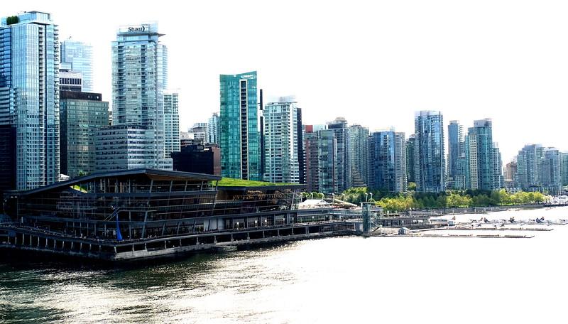 Cruise 2018 Vancouver 05-13-2018 169.JPG