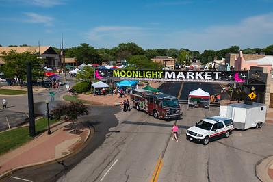 Shawnee Moonlight Market 6.17.21