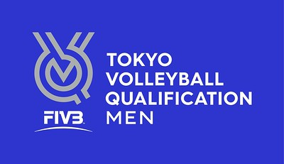 2019 FIVB Volleyball Intercontinental Olympic Qualification Tournament