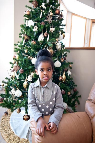 Zahra Dec2010-5731.jpg