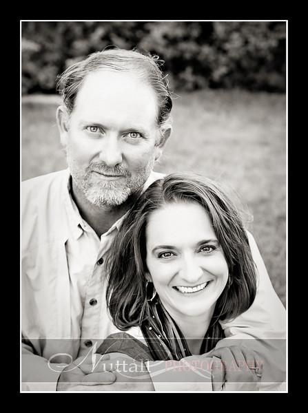 Nielsen Family 10.jpg
