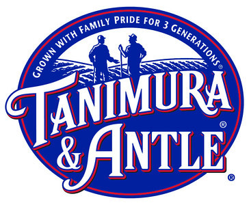 Tanimura and Antle Produce 6-29-12