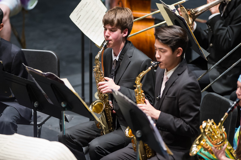 2016051216 Paly Concert-1708.jpg