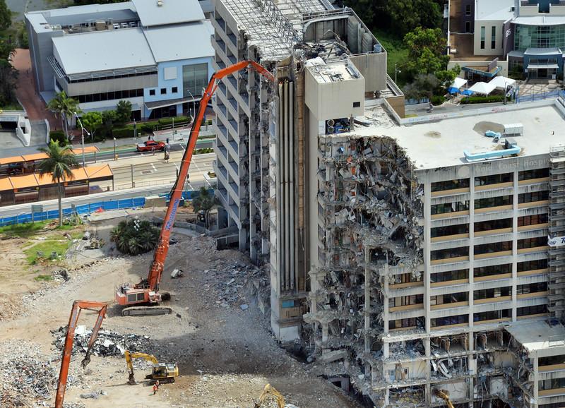 #4582_Gold Coast Hospital_17.2.2015_2.jpg