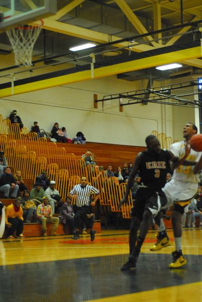 20100123_MCC Mens Basketball_9732.JPG